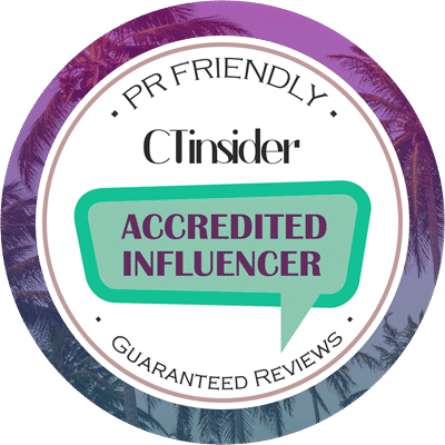 Blogs and Influencers