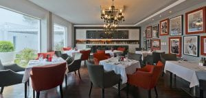 20150521La Cantina Restaurant resized