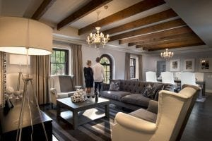 Nov15 MH master suite lounge