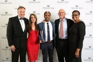 marcel-von-aulock-candy-tothill-tsogo-sun-entrepreneurs-winner-nq-minister-derek-hanekom-and-rebone-sesoko