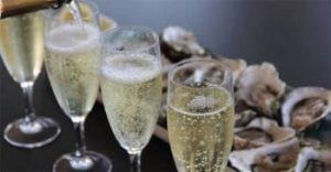 oysters-and-bubbles