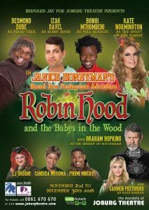 poster-robin-hood-and-the-babes-in-the-wood