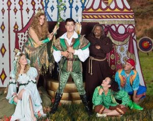robin-hood-and-the-babes-in-the-wood