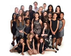 born-to-perform-junior-performers