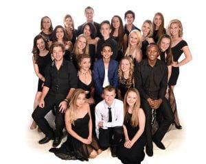 born-to-perform-senior-performers