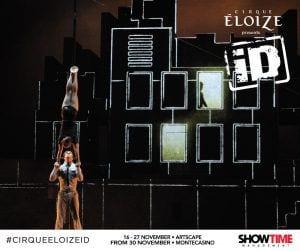 cirque-eloize-id-12
