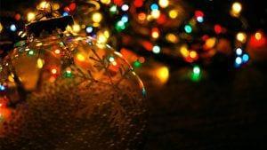cresta-lights