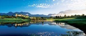fancourt_golf_montagu_17