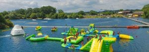 new_forest_water_park_england_photo_by_chris-hudson-1-1140x400