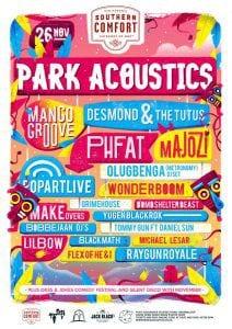 park-acoustics-1