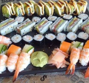 sushi-seasons