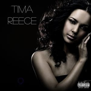 tima-reece-album-cover