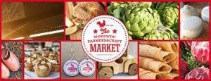 shongweni-farmers-market-e1441968645748