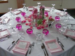 Table decorations for wedding receptions ideas on decorations with table decorations for wedding receptions ideas on decorations with 10 best table for wedding reception 15 junglespirit Image collections