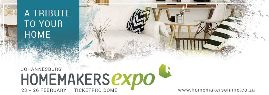 Homemakers Expo Heads Our Way Heather Hook